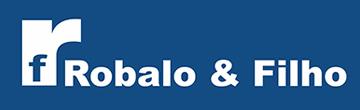 ROBALO & FILHO LDA